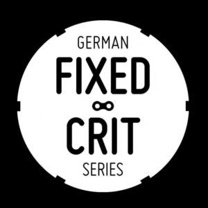 German Fixed Crit Series