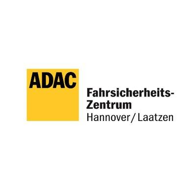 ADAC Laatzen